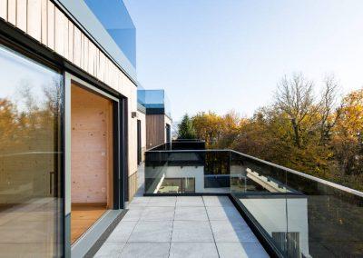 Aichinger Immobilien Treuhand GmbH
