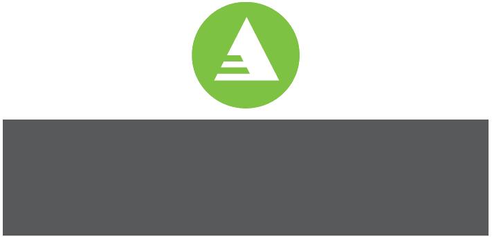 Aichinger Immobilien Treuhand GmbH,  Innerschwand am Mondsee